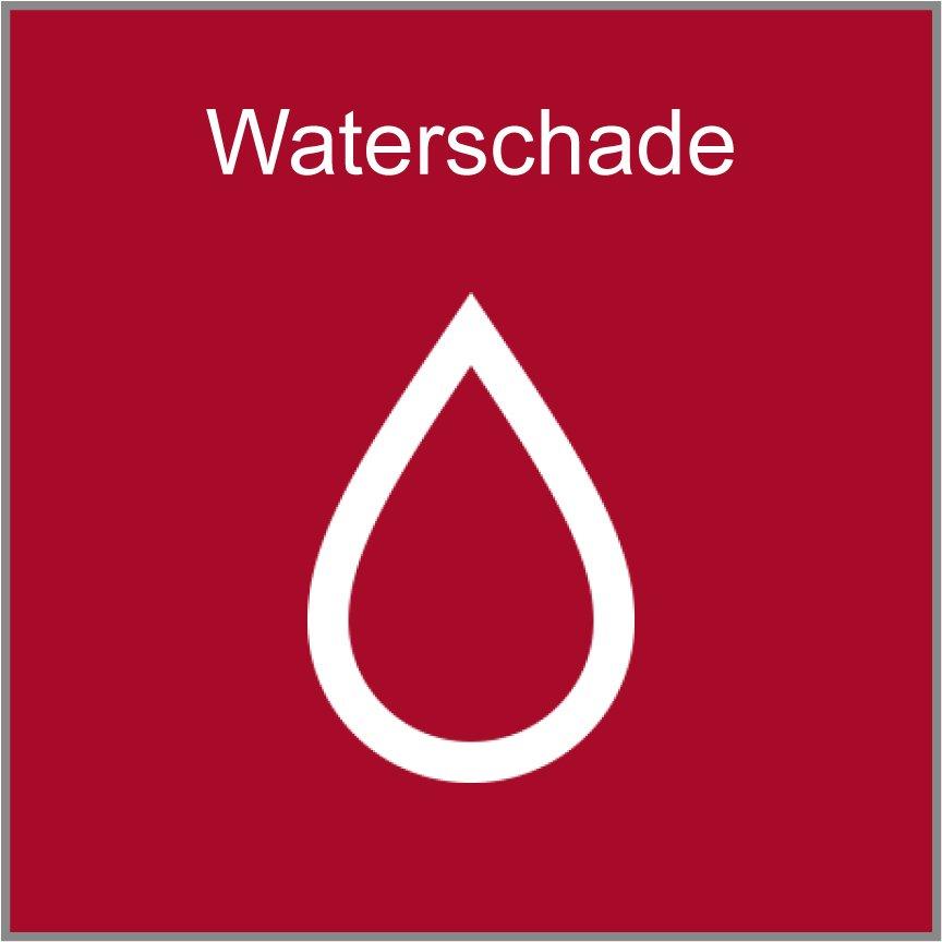 schade water