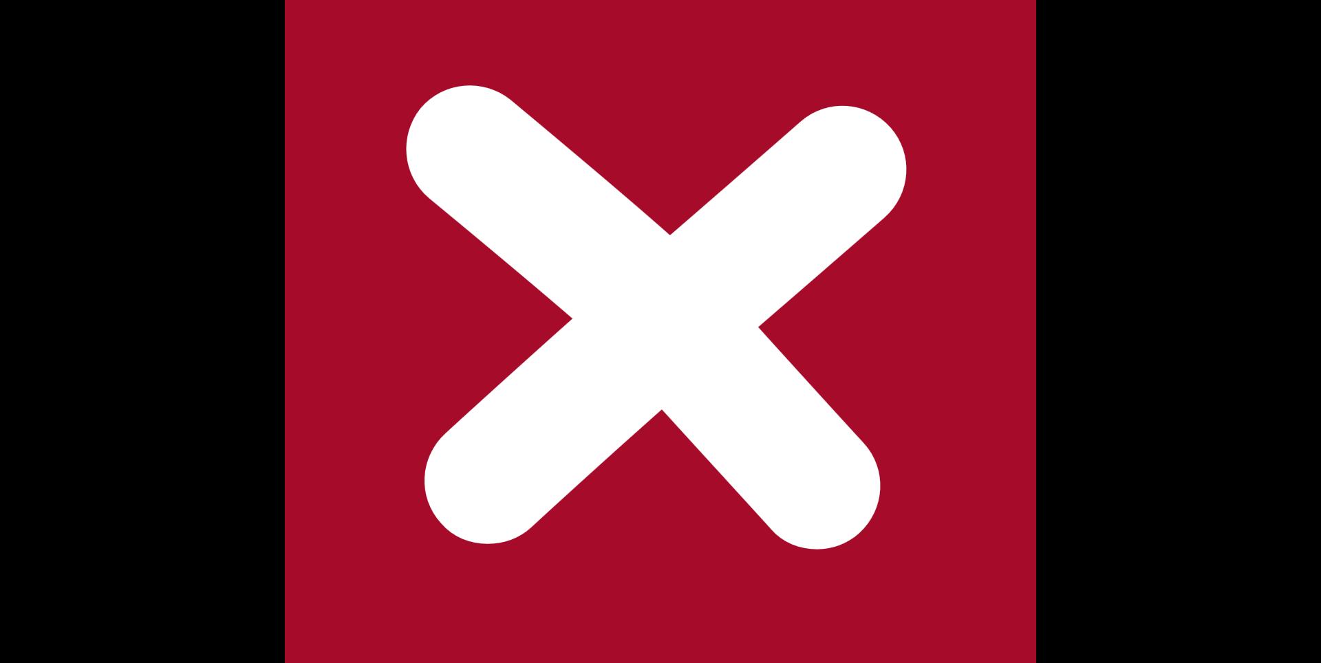 AdViDex